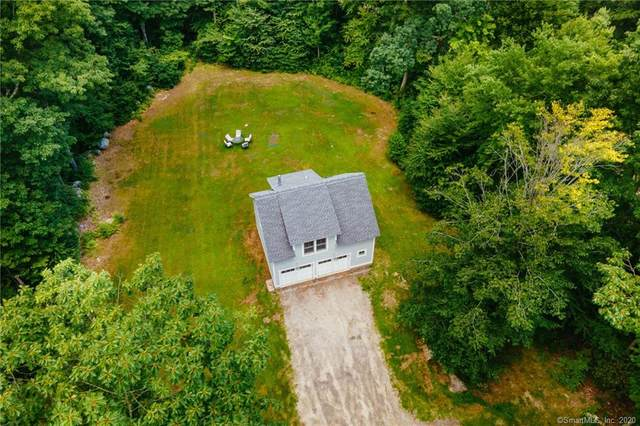 59 Fenn Road, Litchfield, CT 06778 (MLS #170330650) :: Sunset Creek Realty