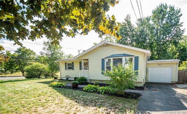 5 Webster Road, Enfield, CT 06082 (MLS #170331548) :: Sunset Creek Realty