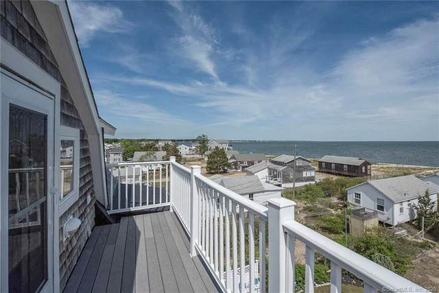 576 Seaside Avenue, Westbrook, CT 06498 (MLS #170332034) :: The Higgins Group - The CT Home Finder