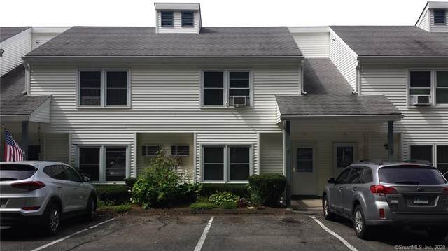 8 Canterbury Court, New Milford, CT 06776 (MLS #170332331) :: Sunset Creek Realty