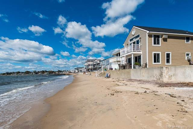 18 Beach Road E, Old Saybrook, CT 06475 (MLS #170332478) :: Anytime Realty