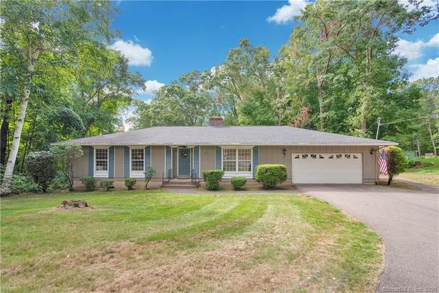 183 Scully Road, Somers, CT 06071 (MLS #170333396) :: NRG Real Estate Services, Inc.