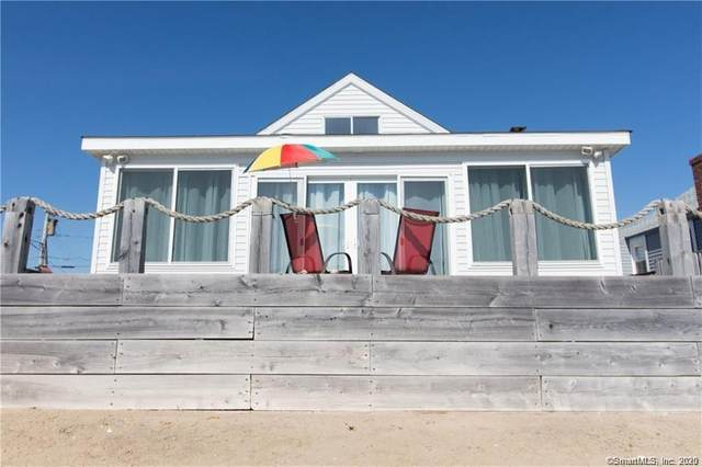 15 Beach Road W, Old Saybrook, CT 06475 (MLS #170334500) :: Michael & Associates Premium Properties | MAPP TEAM