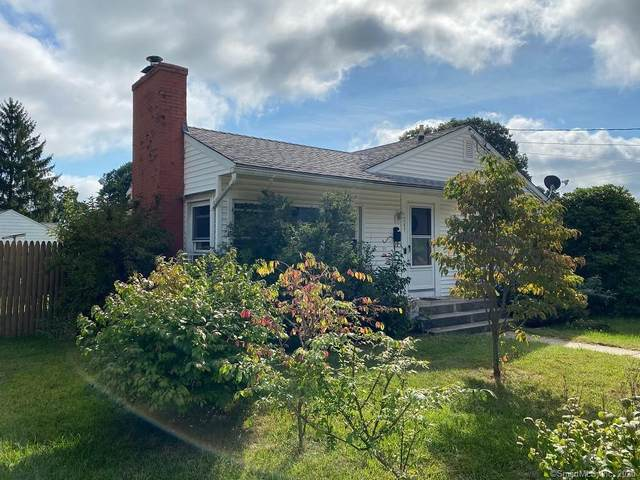 247 Mansfield Avenue, Windham, CT 06226 (MLS #170334860) :: Anytime Realty
