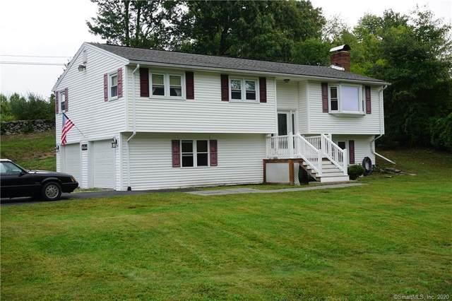 163 Mountain Street, Ellington, CT 06029 (MLS #170335014) :: NRG Real Estate Services, Inc.