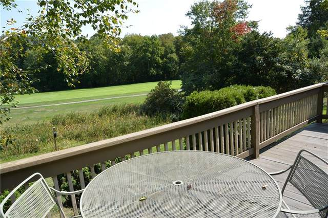 1030 Heritage Village A, Southbury, CT 06488 (MLS #170335393) :: Spectrum Real Estate Consultants