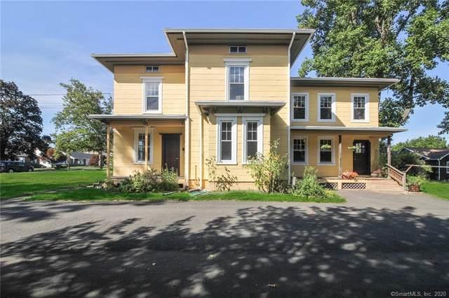 123 Summit Street, Southington, CT 06479 (MLS #170335721) :: Sunset Creek Realty