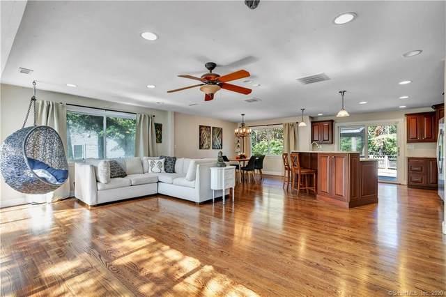 216 Neck Road, Madison, CT 06443 (MLS #170335756) :: Sunset Creek Realty