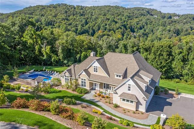3 Stone Wall Lane, Sherman, CT 06784 (MLS #170336417) :: The Higgins Group - The CT Home Finder