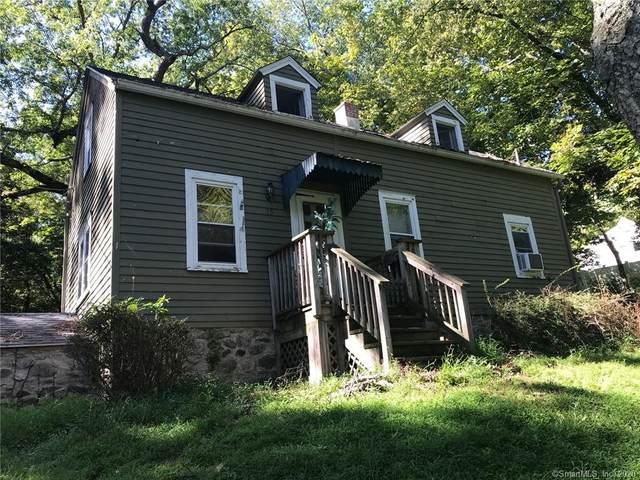 15 Judd Road, Monroe, CT 06468 (MLS #170336439) :: Team Feola & Lanzante   Keller Williams Trumbull