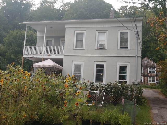 71-73 Wheeler Street, Winchester, CT 06098 (MLS #170336608) :: Sunset Creek Realty