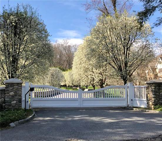 1528 Riverbank Road, Stamford, CT 06903 (MLS #170337744) :: Sunset Creek Realty