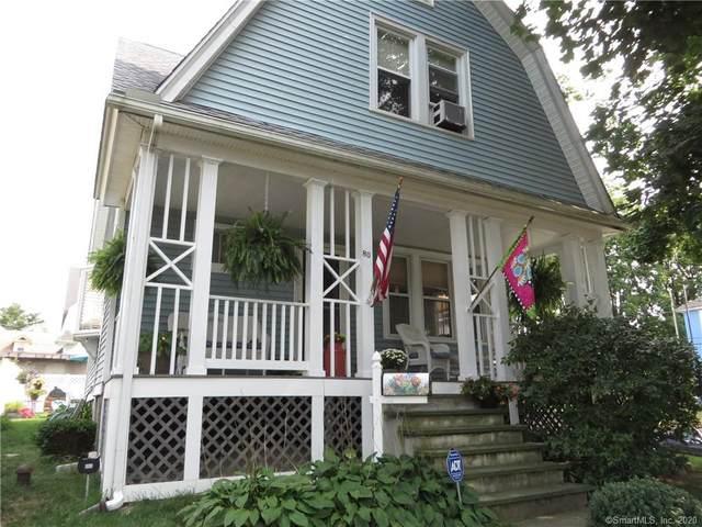80 Concord Street, Waterbury, CT 06710 (MLS #170338152) :: Sunset Creek Realty