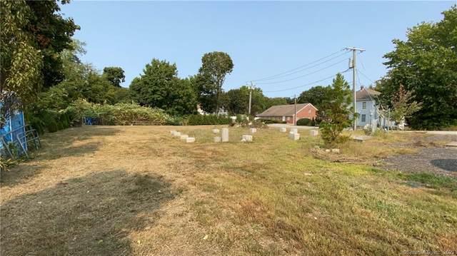 10 Ivan Hill Street, Windham, CT 06226 (MLS #170338321) :: Sunset Creek Realty