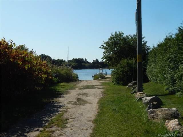 15 Sunrise Avenue, Stonington, CT 06378 (MLS #170338464) :: Around Town Real Estate Team