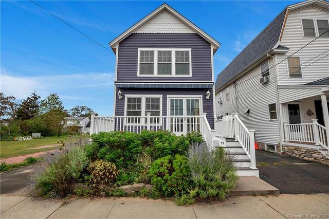 77 Cosey Beach Avenue, East Haven, CT 06512 (MLS #170338661) :: GEN Next Real Estate