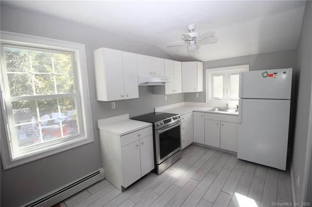 6 Pearmain Road, Shelton, CT 06484 (MLS #170338817) :: GEN Next Real Estate