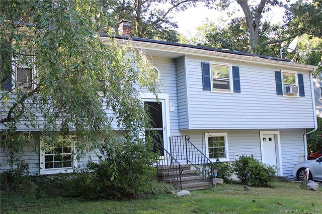 21 Ironworks Road, Clinton, CT 06413 (MLS #170338947) :: Carbutti & Co Realtors