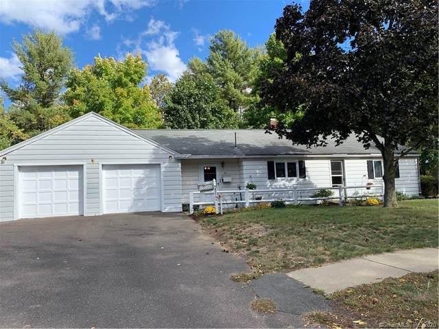 73 Raffia Road, Enfield, CT 06082 (MLS #170339130) :: GEN Next Real Estate