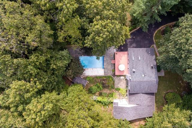 217 Gary Road, Stamford, CT 06903 (MLS #170339189) :: Michael & Associates Premium Properties | MAPP TEAM