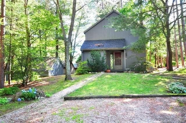 28 Gray Pine Common #28, Avon, CT 06001 (MLS #170339223) :: GEN Next Real Estate