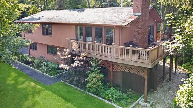 11 Candleview Drive, Sherman, CT 06784 (MLS #170339286) :: Sunset Creek Realty