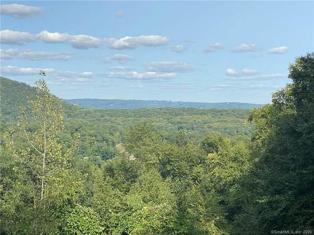 25 Linda Lane, New Fairfield, CT 06812 (MLS #170339296) :: Michael & Associates Premium Properties | MAPP TEAM