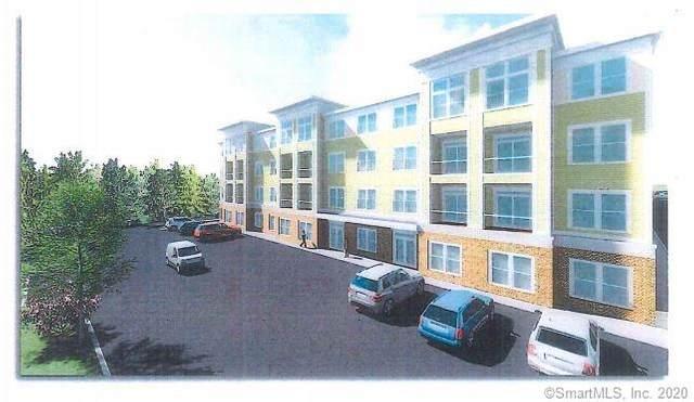 105 Pomeroy Avenue, Meriden, CT 06450 (MLS #170339466) :: Sunset Creek Realty