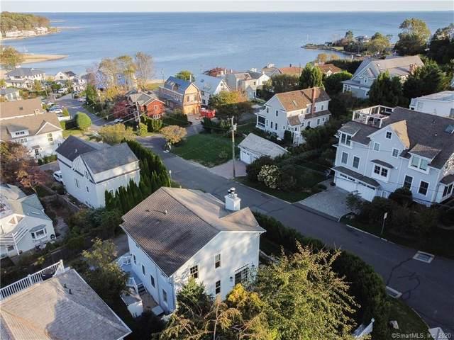14 Compo Hill Avenue, Westport, CT 06880 (MLS #170339820) :: Michael & Associates Premium Properties | MAPP TEAM