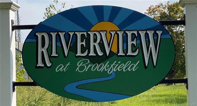 26 Riverview Court #26, Brookfield, CT 06804 (MLS #170339893) :: GEN Next Real Estate