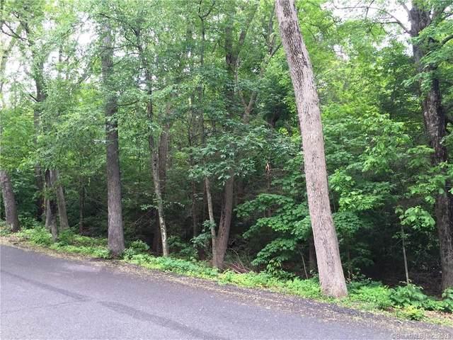 20 Denison Road, Somers, CT 06071 (MLS #170340033) :: NRG Real Estate Services, Inc.