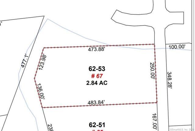67 Angelas Way, Burlington, CT 06013 (MLS #170340228) :: Coldwell Banker Premiere Realtors