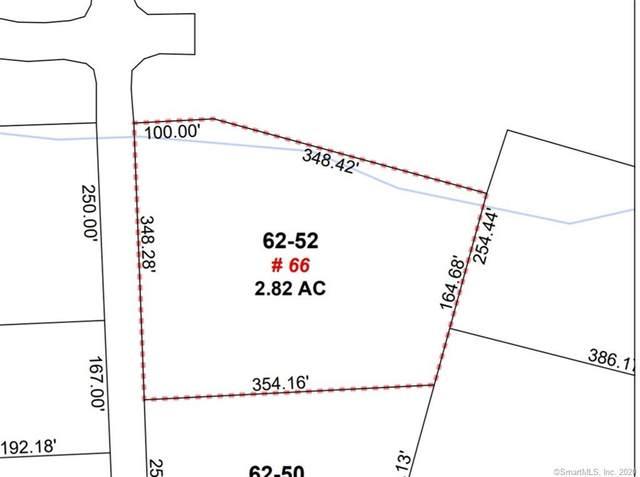 66 Angelas Way, Burlington, CT 06013 (MLS #170340232) :: Coldwell Banker Premiere Realtors