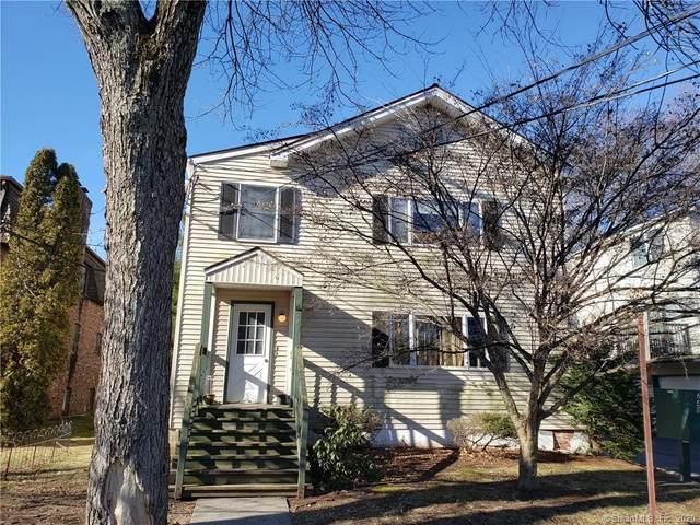 248 Lawlor Street #2, New Britain, CT 06051 (MLS #170340527) :: Team Phoenix