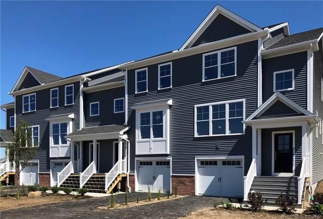 40 Park Avenue, Stonington, CT 06355 (MLS #170340567) :: Sunset Creek Realty