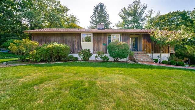 215 Fillow Street, Norwalk, CT 06850 (MLS #170340692) :: Michael & Associates Premium Properties | MAPP TEAM