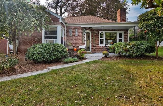 36 Milton Avenue, West Haven, CT 06516 (MLS #170340783) :: Frank Schiavone with William Raveis Real Estate