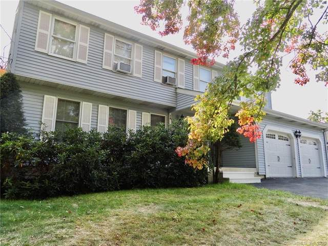 74 Felicity Lane, Torrington, CT 06790 (MLS #170340982) :: GEN Next Real Estate