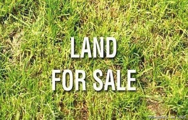 Lot 2 Quaddick Town Farm Road, Thompson, CT 06277 (MLS #170341449) :: Anytime Realty
