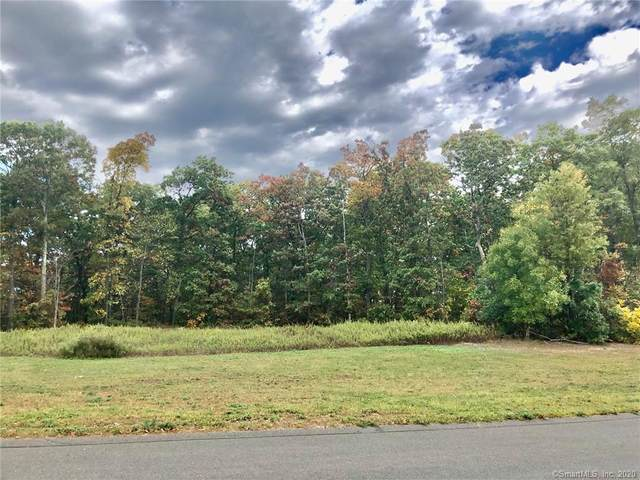44 Cider Mill Heights, Granby, CT 06060 (MLS #170341512) :: Team Phoenix