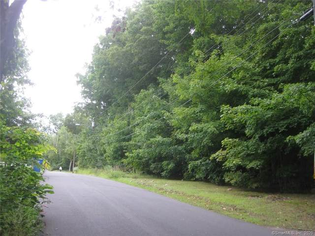 440 Hillfield Road, Hamden, CT 06518 (MLS #170341842) :: Carbutti & Co Realtors