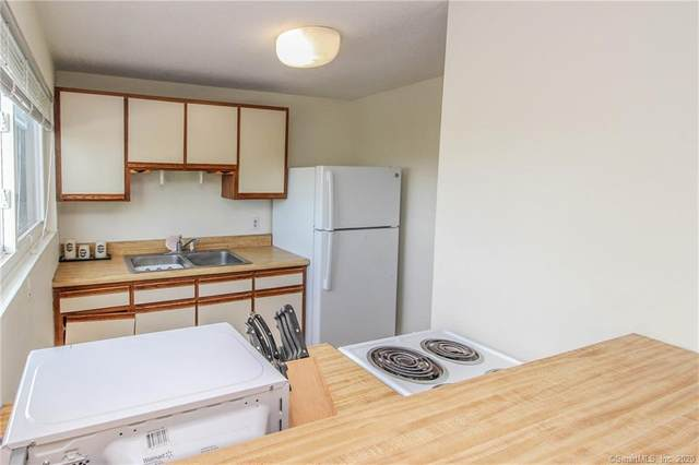 5 Nabby Road B143, Danbury, CT 06811 (MLS #170342637) :: Kendall Group Real Estate | Keller Williams