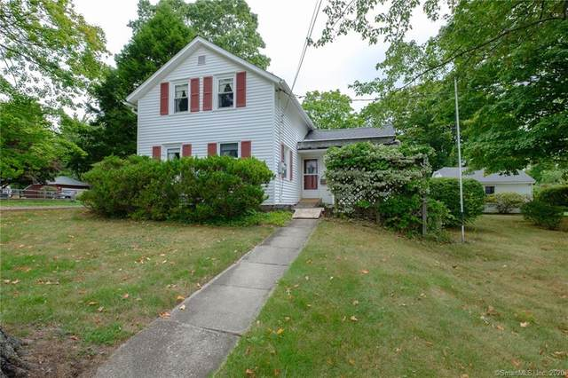 52 High Street, Plymouth, CT 06786 (MLS #170342678) :: GEN Next Real Estate