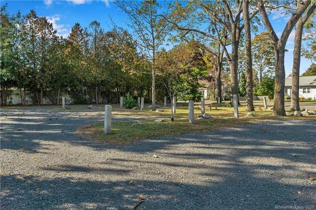 38 Sherwood Terrace, Old Saybrook, CT 06745 (MLS #170343214) :: Carbutti & Co Realtors