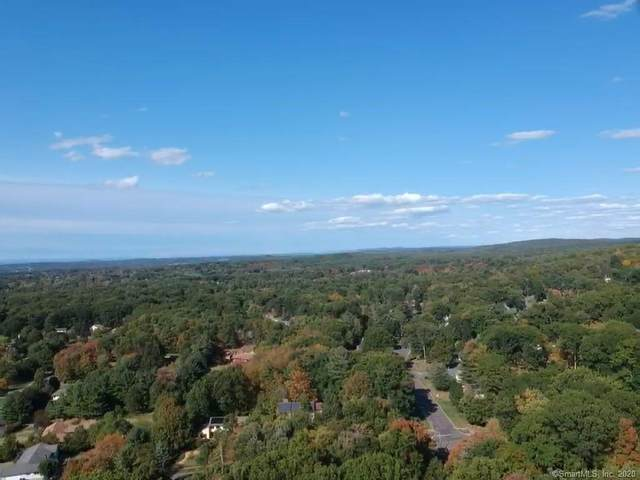 220 Bobby Lane, Manchester, CT 06040 (MLS #170344222) :: Hergenrother Realty Group Connecticut