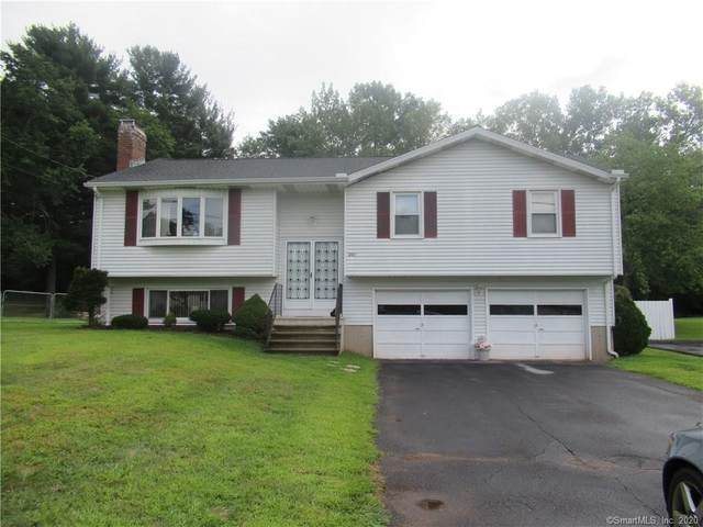 269 Birch St, Bristol, CT 06010 (MLS #170344351) :: GEN Next Real Estate