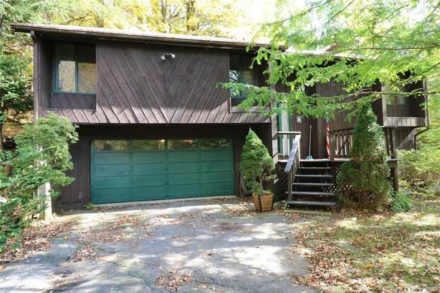 49 Paxton Court, Goshen, CT 06756 (MLS #170344382) :: GEN Next Real Estate