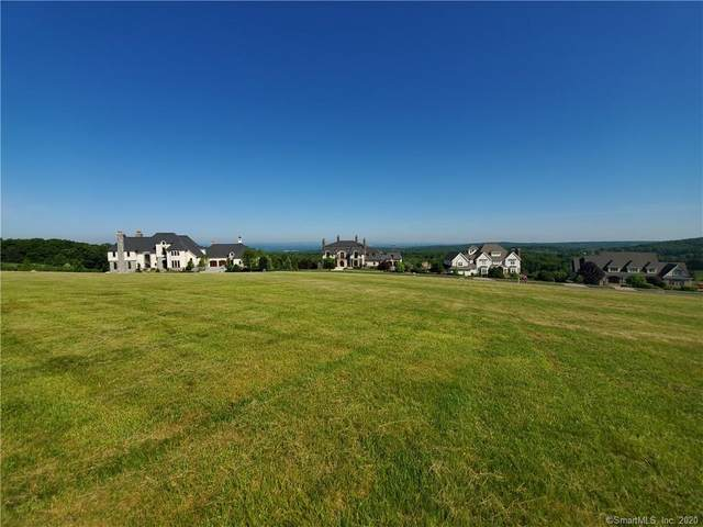 74 Crystal Ridge Road, Glastonbury, CT 06073 (MLS #170344597) :: GEN Next Real Estate