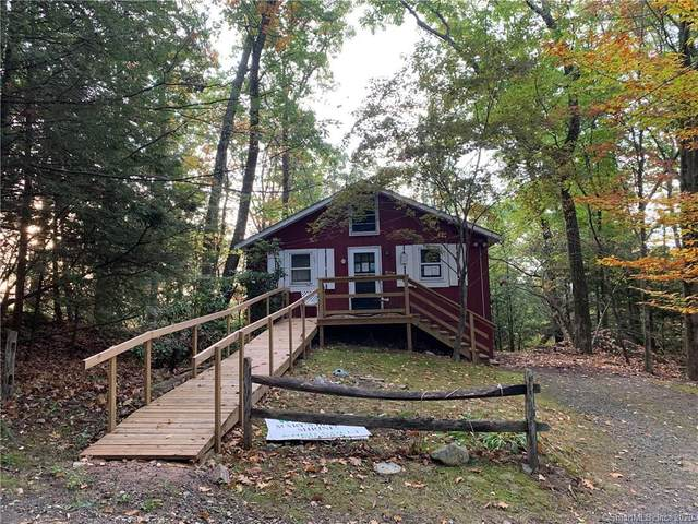 7 Cedar Lane, Barkhamsted, CT 06063 (MLS #170344621) :: Frank Schiavone with William Raveis Real Estate
