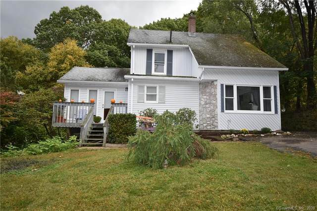 79 S Eagle Street, Plymouth, CT 06786 (MLS #170345382) :: GEN Next Real Estate